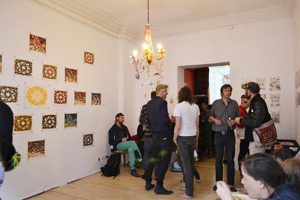andy_leuensberger_exhibition