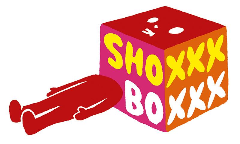 shoxxxboxxx_box_logo